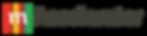 mAccelerator-logo-Trans.png