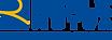 Logo_Reale_Mutua_2015_Payoff.png