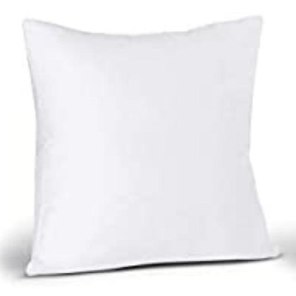 Pillow Cushion Insert