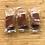 Thumbnail: Guava Bites (3 pack)   Bocados de Guayaba (3 pack)
