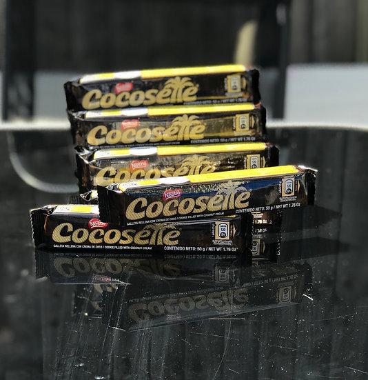 Cocosete (per unit)