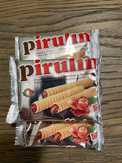 Pirulin (66g)
