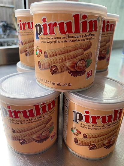 Pirulin (155g)