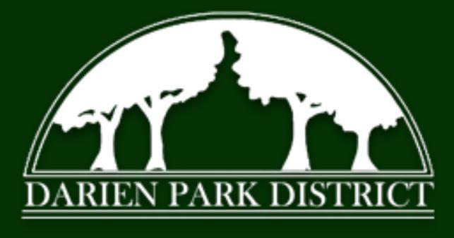 Darien Park District.JPG