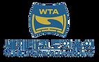 World Taekwondo Academy.png