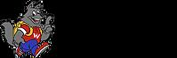 wescott-logo.png