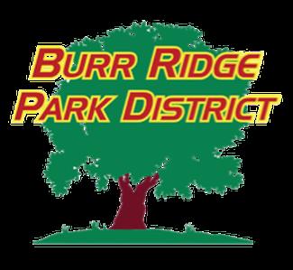 Burr Ridge Park District.webp
