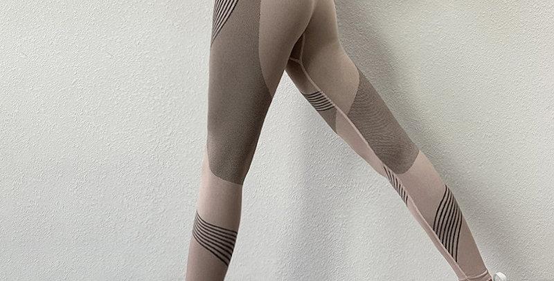 SVOKOR Women Leggings High Waist