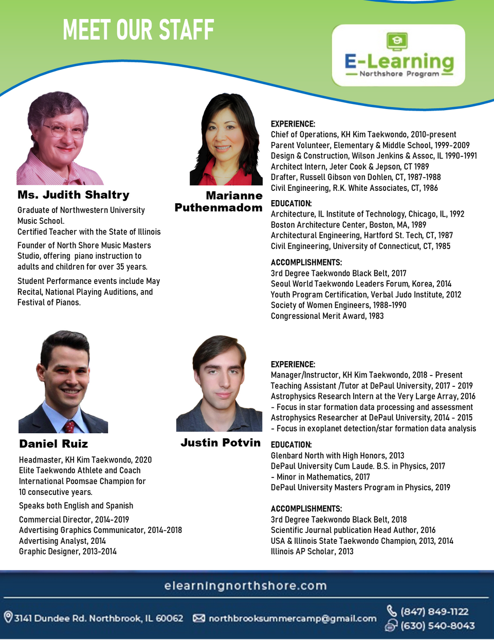 E-Learning Staff Flyer.png