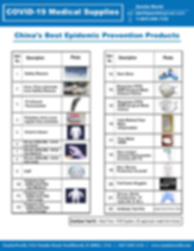 ZemitaWorld-Medical Supplies-China.png