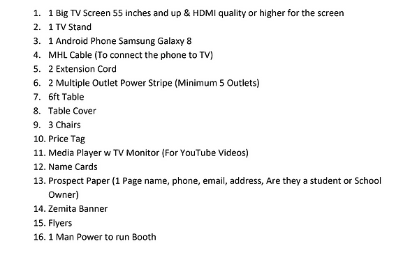 Booth Checklist.PNG