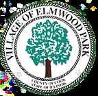 Village of Elmwood Park (2).png