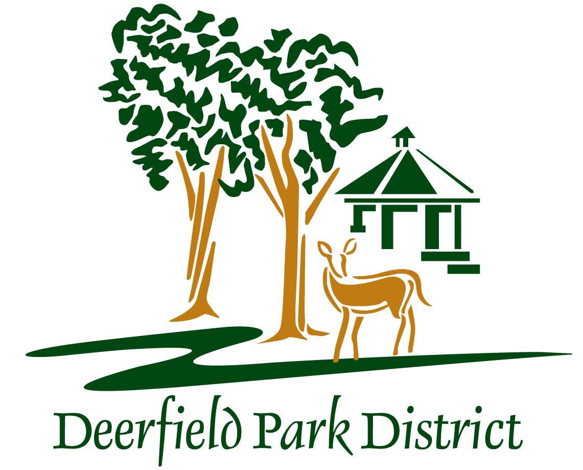 Deerfield Park District.JPG