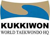 kukkiwon-logo_poster.jpg