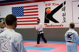 Daniel Vanegas Ruiz-Taekwondo.jpg