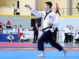 Daniel Vanegas-Ruiz-Taekwondo.jpg