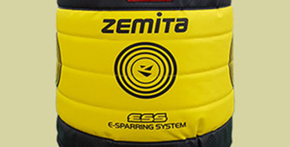 Zess Pad 120