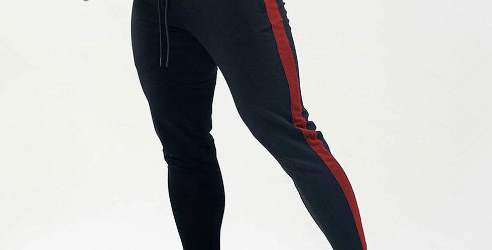 New Mens Trackpants Casual  Joggers