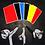 Thumbnail: Martial Arts Rebreakable Board