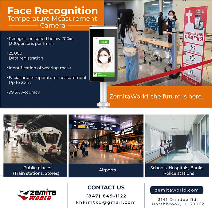 Face Recognition ENP-FT207 Flyer.jpeg