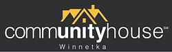 Winnetka Community House.JPG