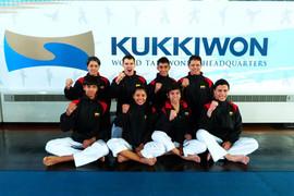 Daniel Vanegas Ruiz-Taekwondo-kukkiwon.j