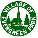 Village of Evergreen Park.png