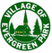 Village of Evergreen Park.png