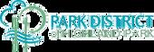 Highland Park District.png
