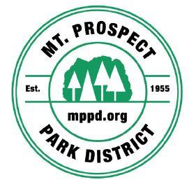 Mount Prospect Park District.JPG