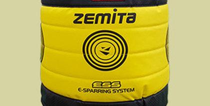 Zess Pad 80