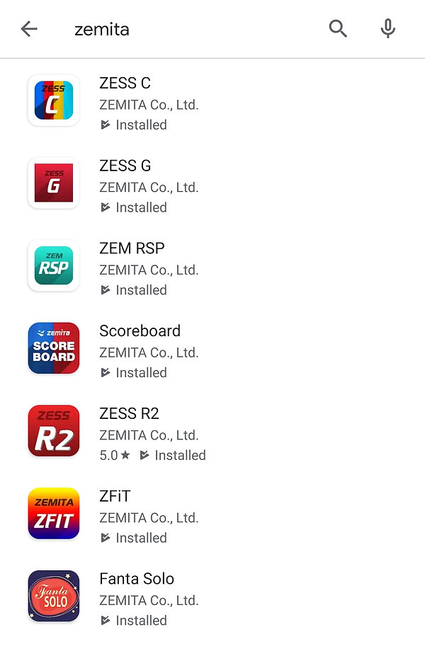 Screenshot_20200108-114133_Google Play S