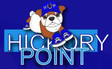 Hickory Point Elementary.JPG