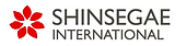 Shinsegaee International, Inc. logo.PNG