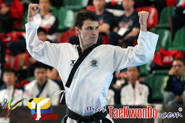 Daniel-Vanegas-Ruiz-Taekwondo.jpg