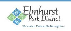 Elmhurst Park District.jpg