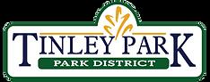 Tinley Park district.png
