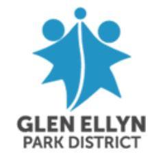 Glen Ellyn Park District.JPG