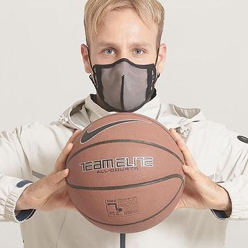 Shema97-shema 97-functional-active-mask-