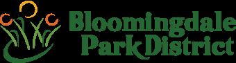 bloomingdale-park-district-logo.png