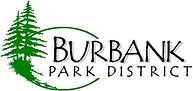 Burbank Park District.png