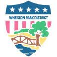 Wheaton Park District.jpg