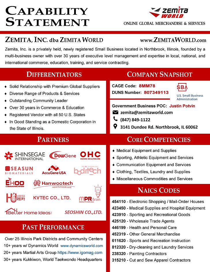 Zemita, Inc Capability Statement.png