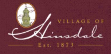 Village of Hinsdale.JPG