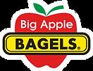 Big Apple Bagel Northbrook.png