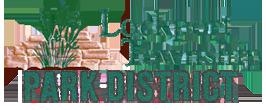 Lockport PArk District.png