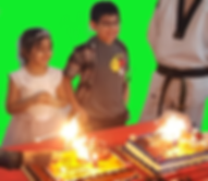 bday party.png