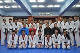 Daniel-Vanegas-Ruiz-Taekwondo-corea.jpg