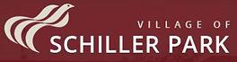 Village of Schiller Park.JPG