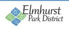 Elmhurst Park District.png